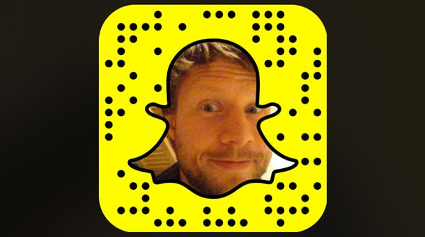 Kann man Snapchat aussitzen?