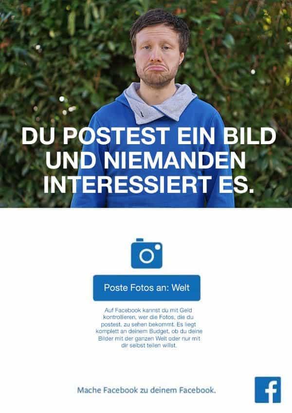 axel_facebook-werbung
