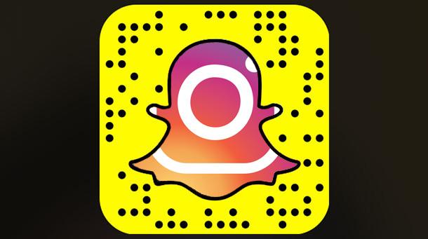 Man kann Snapchat (und Twitter) aussitzen!