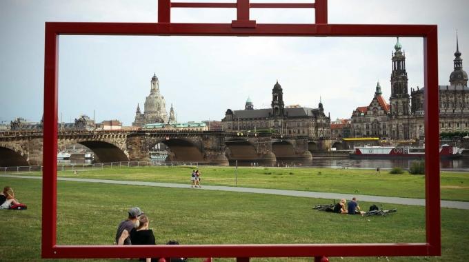Kann Kultur die Stadt retten? #Kultblick