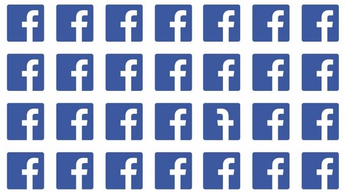 Social Media: Strategien gegen den Strom