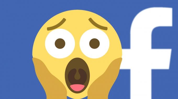 Facebook in Zeiten sinkender Reichweite – was tun?