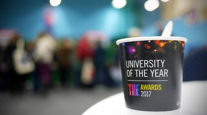 Vom Interessenten zum Alumnus: die Customer Journey an britischen Universitäten