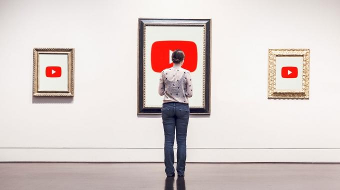 YouTube-Formate für Kultureinrichtungen