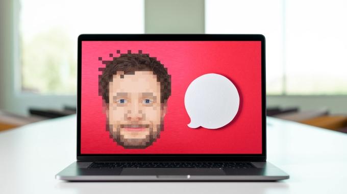 Was macht gute Online-Marketing-Beratung aus?